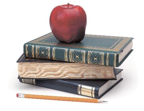 tutoring_828359.jpg