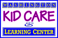 washingtonkidcare signage.jpg