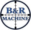 B&R Logo.jpg