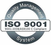 ISO_QMS_Logo2_edited.jpg