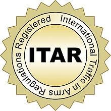 ITAR%20badge_edited.jpg