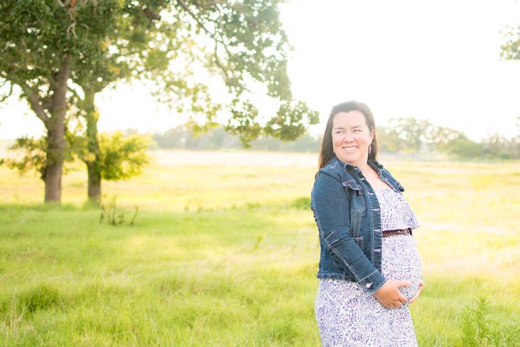 Rice Maternity (24).jpg