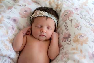 Baby Girl Hunter (33).jpg
