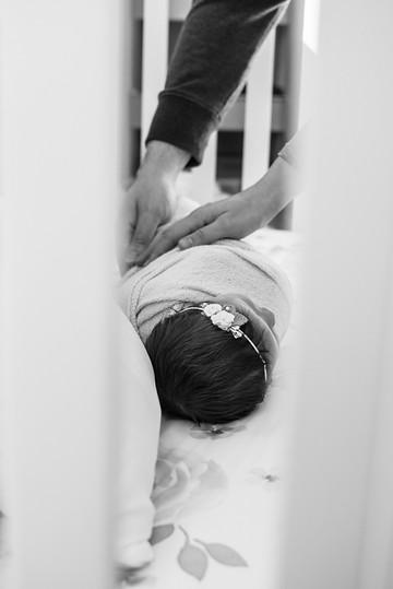 Baby Girl Hunter (15).jpg