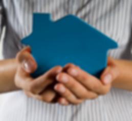 Obtenez des services hypothécaires sur mesure