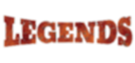 legends logo final.png