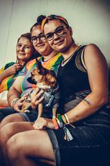 Pride034.jpg