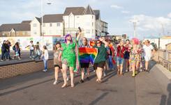 Pride022.jpg