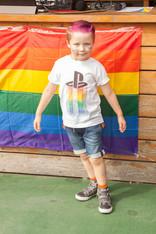 Pride004.jpg