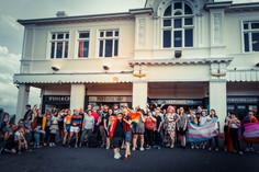 Pride046.jpg