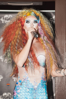 Pride014.jpg