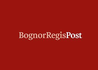bognor-regis-holding-image.png
