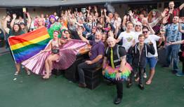Pride019.jpg