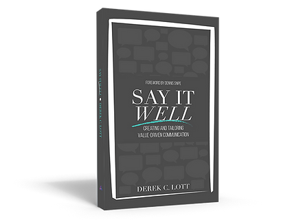 Say It Well_Book.png