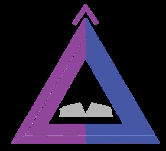 C2C - Logo.png