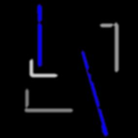Leesa Askew Logos-02.png