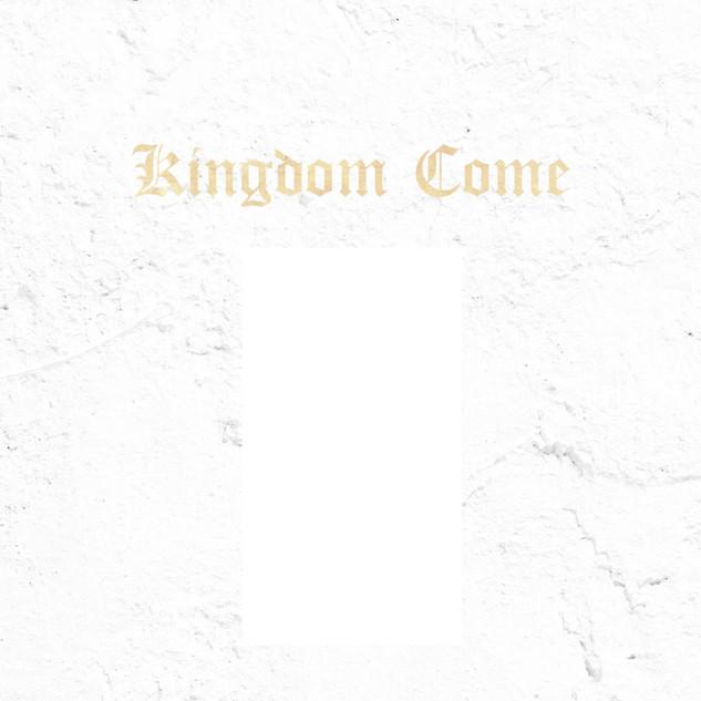 VCC_KingdomCome_Part1.MP4