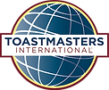 Toastmasters-Logo-Color-PNG-4-1.png