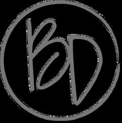 Blended Designs.png