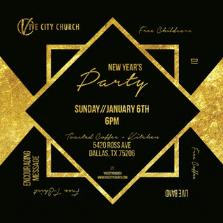 VCC_New Year's_Social Graphic.mov