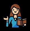 Authorable-Mainpage-teacher.png