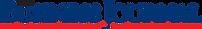 TBJ-logo-2018.png