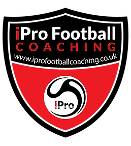 ipro football coaching