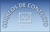 Logo Correos de Contactos.jpg