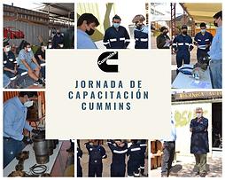 JORNADA DE CAPACITACIÓN CUMMINS.png