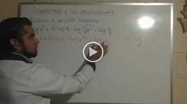 mat.logaritmos.JPG