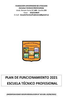 PLAN DE FUNCIONAMIENTO ETP 2021_page-0001.jpg