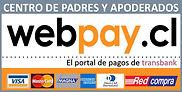 WebPay Centro de Padres.jpg