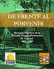 Libro De Frente al Porvenir.jpg