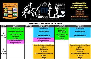 Horario ACLE 2021.jpg
