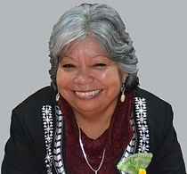 Marcela Cruz G..png