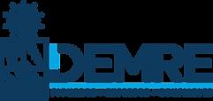 logo-demre-2018-00.png