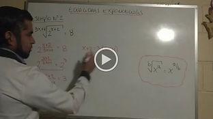 mat.ecuac.expo..JPG