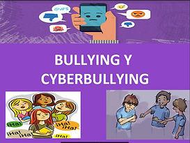 bullying taller.JPG