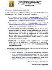 becas_mantención.JPG