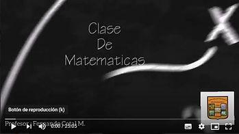 clase matematica.JPG