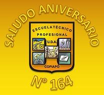 SALUDO ANIVERSARIO 164.jpg