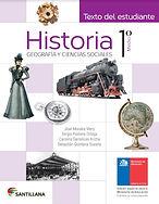 texto historia.JPG