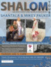 Shalom2019-Ashland[1] copy.jpg