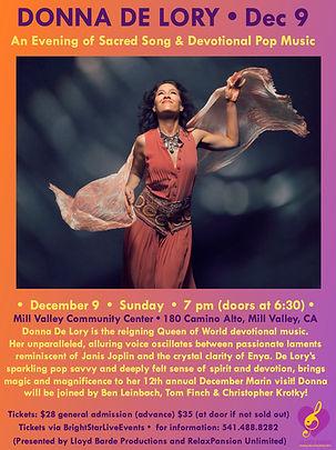 Donna De Lory #2 12-9-18.jpg