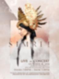 Simrit-2018-Poster-ASHLAND.jpg