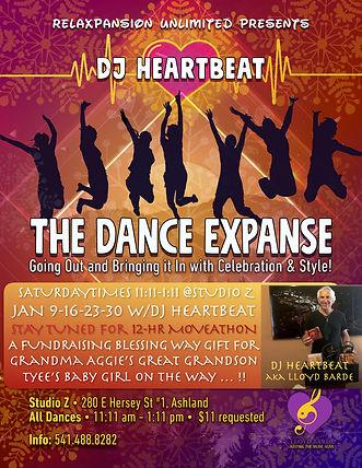 DanceExpanse2021.jpg