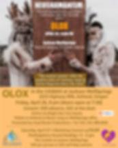 OLOX final.jpg