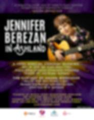 Jennifer-Berezan-Ashland_Web-FB.jpg