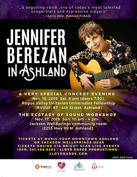 Jennifer-Berezan-Ashland_Web-FB.jpg