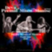 DPMM-TOUR'19-SQ_1080px-WEB.jpg